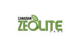 Canadian Zeolite Corp.