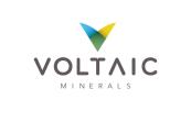 Voltaic Minerals Corp.