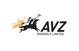 AVZ Minerals Ltd.