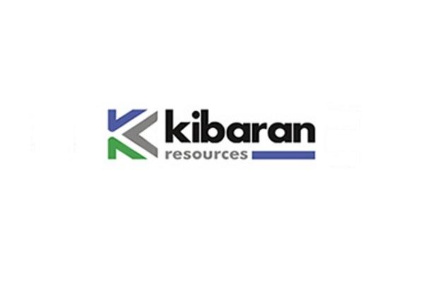 Kibaran Resources Ltd.
