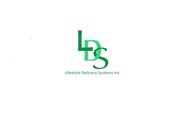 Lifestyle Delivery SystemsInc.