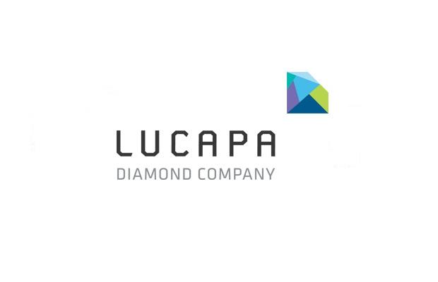 Lucapa Diamond CompanyLtd.