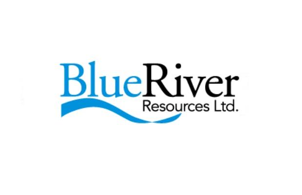 Blue River ResourcesLtd.
